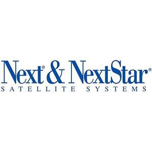 Next&NextStar