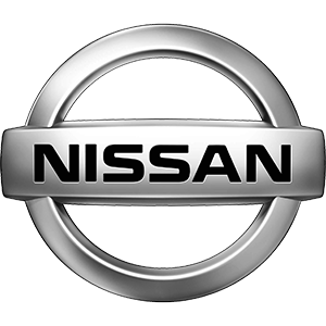 Nissan Servis Servis