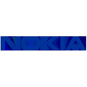 Nokia Servis Servis