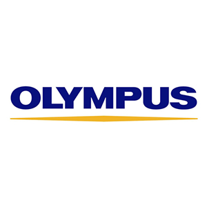 Olympus Servis Servis