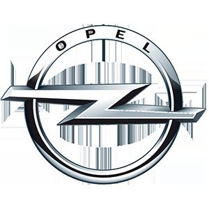 Opel Servis Servis