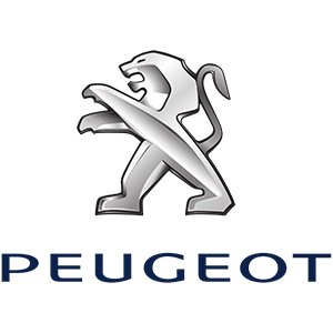 Peugeot Servis Servis