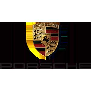 Porsche Servis Servis