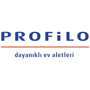 Profilo Servis Servis
