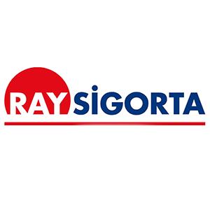 Ray Sigorta Servis