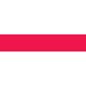 Redmond Servis Servis