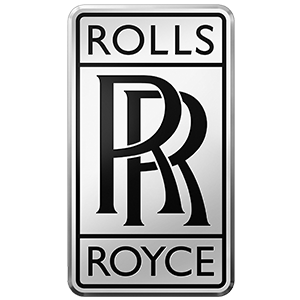 Rolls Royce Servis Servis