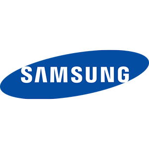 Samsung Servis Servis