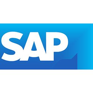 SAP Servis Servis