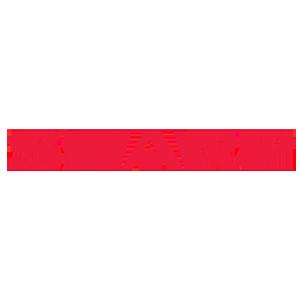 Sharp Servis Servis