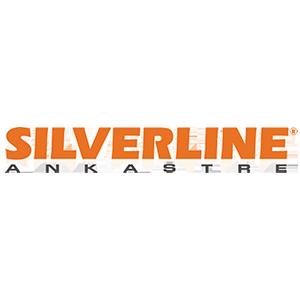 Silverline Servis Servis
