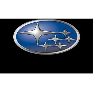 Subaru Servis Servis