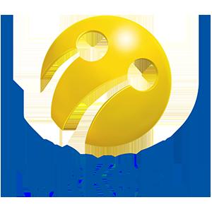 Turkcell Servis Servis