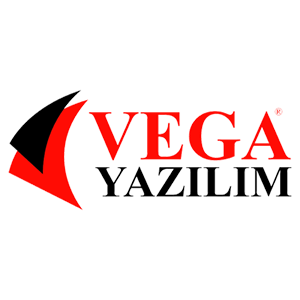 Vega Yazılım Servis Servis