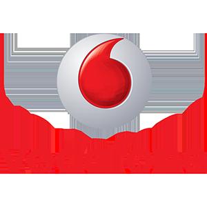 Vodafone Servis Servis