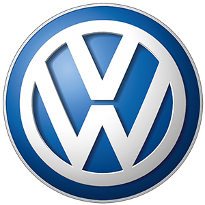 Volkswagen Servis Servis