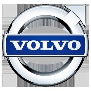 Volvo Servis Servis