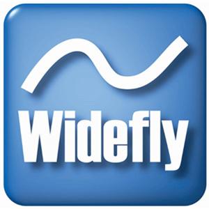 Widefly