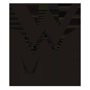 WMF Servis Servis