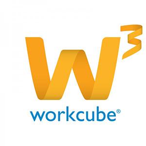 Workcube Servis Servis