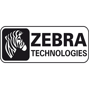 Zebra Servis Servis
