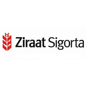Ziraat Sigorta Servis