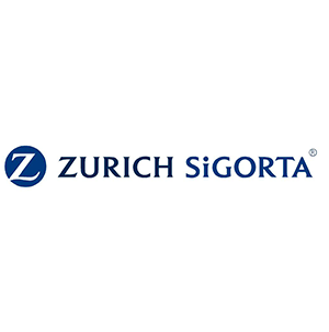 Zurich Sigorta Servis